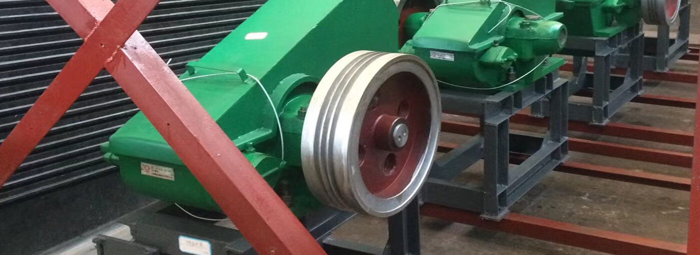 Composite  Linner for SAG Mill